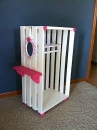 diy baby doll bed lovely les 529 meilleures images du tableau aamerican girl dolls clothes of