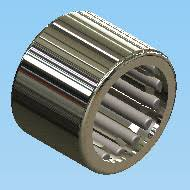 Needle Roller Bearing Size Chart Pdf Needle Roller Bearings General Overview Ast Bearings