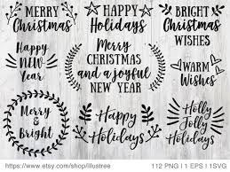 merry christmas card black and white. Simple White Image 0 Throughout Merry Christmas Card Black And White