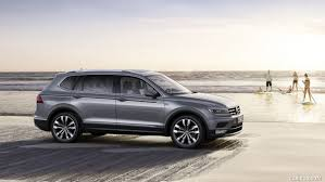 2018 volkswagen 7 seater. modren 2018 medium size of uncategorized2018 volkswagen tiguan allspace 7 seater  teased for detroit 2018 vw on volkswagen seater