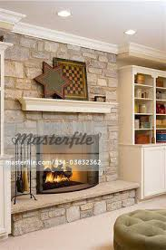 fireplace crown molding fireplaces stone with suspended mantel game boards bookshelves trim fireplace crown molding inspirations