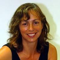 Kay Byrne - Freelance journalist/ artist/ documentary maker - Self ...