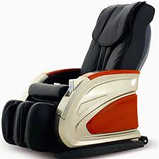 Massage Chair Vending Machine Philippines Best China Philippines Pesos Coin Operated Commercial Use Massage Chair