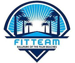Fitteam Ballpark Of The Palm Beaches Seating Chart Fitteam Ballpark Of The Palm Beaches Wikipedia