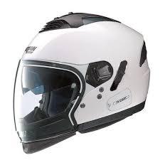 N64 Price Chart Nolan N62 Price Nolan N43e Air Classic N Com Helmet White