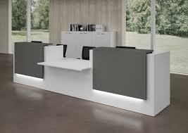modern office reception desk. Reception Desks - Contemporary And Modern Office Furniture Desk G