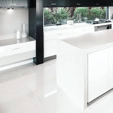 best shiny white laminate flooring high gloss white laminate flooring image white gloss laminate flooring uk