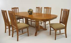 antique oval oak dining table and chairs. lovely decoration oak dining room chairs sensational ideas furniture antique oval table and l