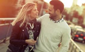 Uk, gay, personals - Mingle2: Free Online, dating