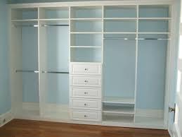 closet configuration ideas love this for closet organization small closet layout ideas