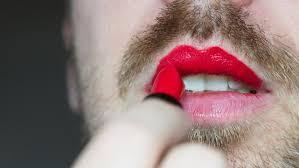 Diese 15 Sprüche Möchte Ich Als Mann Nie Wieder Hören Zett