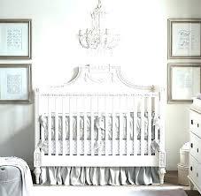 baby girl room chandelier. Baby Room Lighting Nursery Chandelier Impressive Chandeliers Regarding For Decor 5 Girl