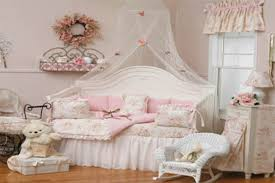 shabby chic childrens furniture. Shabby Chic Childrens Bedroom Accessories Vintage Home Ideas Craft Decorating On Budget Gilrs Puppy Theme With Furniture