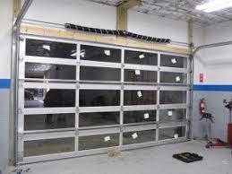 merical garage door installation el paso texas