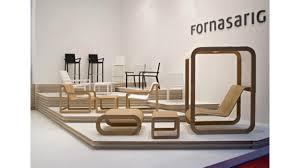modern japanese furniture. Modern Japanese Furniture Design Ideas