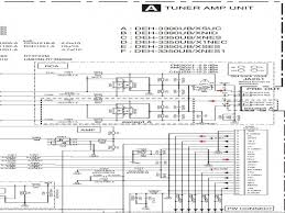 pioneer super tuner 3d wiring diagram the best wiring diagram 2017 pioneer super tuner iii d mosfet 50wx4 at Pioneer Super Tuner Iii Wiring Diagram