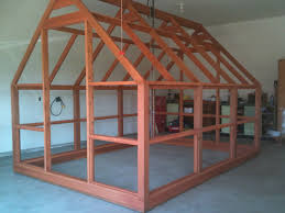 greenhouse plans greenhouse kits polycarbonate covered cedar framed preview you