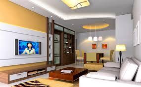 Lighting Living Room Living Room Make A Photo Gallery Lighting Room Home Design Ideas