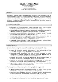 Professional Cv Resume Writing Services Brisbane Awesome Collection