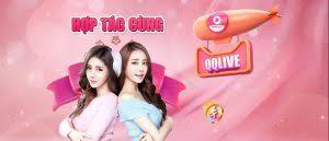 QQLive | App Live Gái Xinh QQlive IOS | Ứng Dụng QQLive