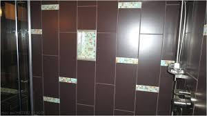 heat sensitive tiles as well as elegant heat sensitive bathroom tiles new ideas bathroom design heat heat sensitive tiles