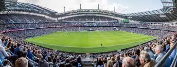 Manchester City vs Burnley Tickets & Reisen