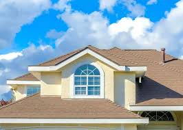 compare home insurance deals full size of home best home insurance in car insurance quotes