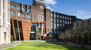 Cor ten steel Cladding Weathered Steelcorten Homeworlddesign Weathered Steel Corten Materials And Colours Kingspan Rest Of