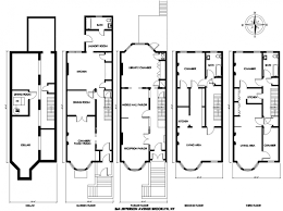 Brownstone House Plans In Multi Family Townhouse For Sale Price    Brownstone House Plans In Multi Family Townhouse For Sale Price doma