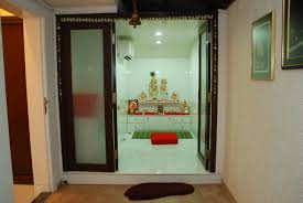 Mandir Designs In Living Room Designing The Divine Space Prayer Pooja Room