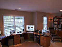 home office setup small office. Full Size Of Home Officehome Office Setup Ideas Comfort Design About Furniture Small C