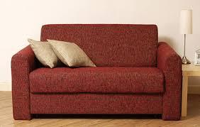constable modular deluxe sofa bed