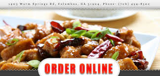 new garden chinese restaurant order columbus ga 31904 chinese