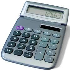 Credit Payoff Calculator Credit Card Minimum Payment Interest Calculator
