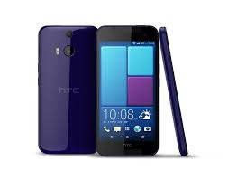 HTC Butterfly 3 specs, review, release ...