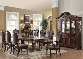 hutch furniture dining room. hutch dining room furniture on other throughout stores kent 26 e