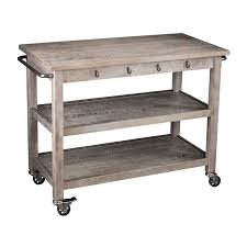 kitchen island butcher block cart small with wheels carts on countertop kitchen island butcher block cart small with wheels carts on countertop