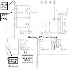 vectra b stereo wiring diagram vectra wiring diagrams description heater vectra b stereo wiring diagram