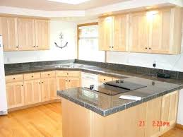 average cost to paint kitchen cabinets. Cost To Paint Cabinet Doors Average Kitchen Cabinets Medium Size Of .