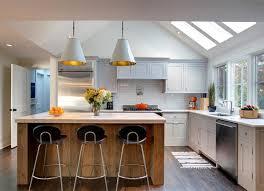 modern country kitchens. Modern Country Kitchens -