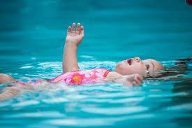 Image result for girls kids swimming lessons