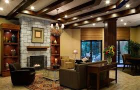 led lighting in home. Upgrade Your Home\u0027s Style With LED. Save Money By Changing Home Lighting To LED Bulbs Led In H