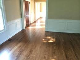 fascinated flooring liquidators clovis lumber liquidators ca flooring