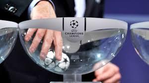 21 hours ago · champions league: 4lkxajd3fxn2tm