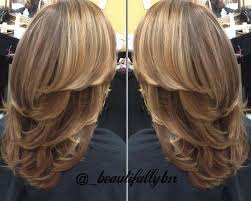 Best 25  Long choppy layers ideas on Pinterest   Long choppy likewise 43 best Layered Hairstyles images on Pinterest   Hairstyles likewise Best 25  Long hair with layers ideas on Pinterest   Hair long as well 30 Best Layered Haircuts  Hairstyles   Trends for 2017 in addition Long Layered Hairstyles   hairstyles short hairstyles natural as well 60 Most Beneficial Haircuts for Thick Hair of Any Length likewise  together with Best 25  Long layered hair ideas on Pinterest   Long layered besides  likewise  together with Top 25  best Long layered haircuts ideas on Pinterest   Long. on haircuts with layers for long hair