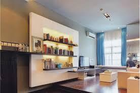 apartment interior decorating. Great Small Studio Apartment Decorating Ideas Has Apartments Interior M