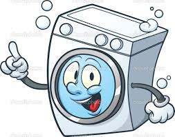 washing machine and dryer clipart. washing machine laundry clipart . and dryer e