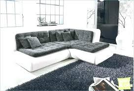 Sofa Foam Density Chart Sofa In L Form Nrw Site