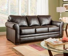 simmons lucky espresso reclining console loveseat. buy a lucky espresso reclining console loveseat at big lots for less. shop sofas in our department complete selection. simmons