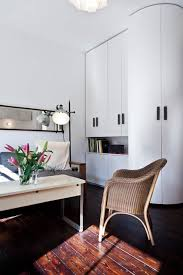 Small Living Room Ideas in Interior Design Ideas for Small Spaces on HOUSE.  Explore our